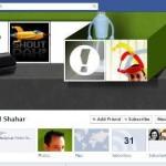 458065 As capas mais criativas do facebook 004 150x150 As capas mais criativas do Facebook
