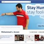 458065 As capas mais criativas do facebook 005 150x150 As capas mais criativas do Facebook