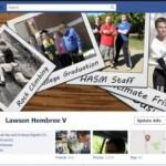 458065 As capas mais criativas do facebook 006 150x150 As capas mais criativas do Facebook