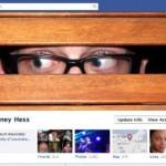 458065 As capas mais criativas do facebook 007 150x150 As capas mais criativas do Facebook
