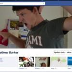 458065 As capas mais criativas do facebook 008 150x150 As capas mais criativas do Facebook