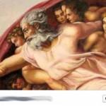 458065 As capas mais criativas do facebook 009 150x150 As capas mais criativas do Facebook