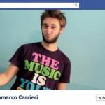 458065 As capas mais criativas do facebook 011 150x150 As capas mais criativas do Facebook