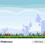 458065 As capas mais criativas do facebook 012 150x150 As capas mais criativas do Facebook