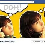 458065 As capas mais criativas do facebook 015 150x150 As capas mais criativas do Facebook