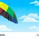 458065 As capas mais criativas do facebook 017 150x150 As capas mais criativas do Facebook