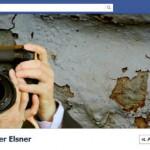 458065 As capas mais criativas do facebook 018 150x150 As capas mais criativas do Facebook