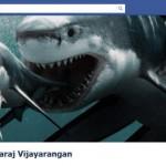 458065 As capas mais criativas do facebook 019 150x150 As capas mais criativas do Facebook