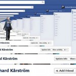 458065 As capas mais criativas do facebook 06 150x150 As capas mais criativas do Facebook