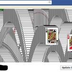 458065 As capas mais criativas do facebook 12 150x150 As capas mais criativas do Facebook