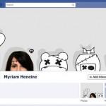 458065 As capas mais criativas do facebook 13 150x150 As capas mais criativas do Facebook
