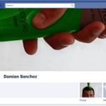 458065 As capas mais criativas do facebook 14 150x150 As capas mais criativas do Facebook