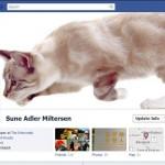 458065 As capas mais criativas do facebook 17 150x150 As capas mais criativas do Facebook