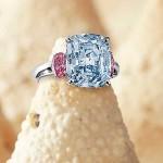 458136 As Jóias mais caras do mundo 01 150x150 As joias mais caras do mundo