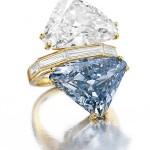458136 As Jóias mais caras do mundo 07 150x150 As joias mais caras do mundo