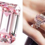 458136 As Jóias mais caras do mundo 08 150x150 As joias mais caras do mundo
