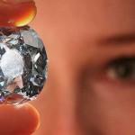 458136 As Jóias mais caras do mundo 09 150x150 As joias mais caras do mundo