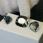458136 As Jóias mais caras do mundo 11 150x150 As joias mais caras do mundo