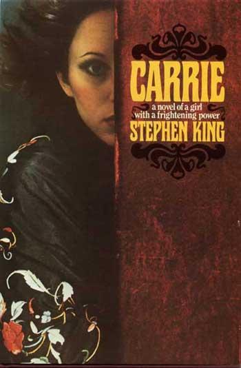 Carrie: sofrimento e vingança (Foto: divulgação)