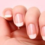 458480 Fotos de unhas decoradas simples 05 150x150 Fotos de unhas decoradas simples