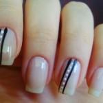 458480 Fotos de unhas decoradas simples 07 150x150 Fotos de unhas decoradas simples