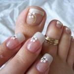 458480 Fotos de unhas decoradas simples 09 150x150 Fotos de unhas decoradas simples