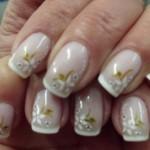 458480 Fotos de unhas decoradas simples 16 150x150 Fotos de unhas decoradas simples