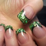 458480 Fotos de unhas decoradas simples 17 150x150 Fotos de unhas decoradas simples