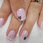 458480 Fotos de unhas decoradas simples 22 150x150 Fotos de unhas decoradas simples