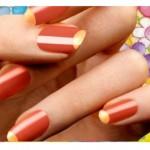 458480 Fotos de unhas decoradas simples 26 150x150 Fotos de unhas decoradas simples