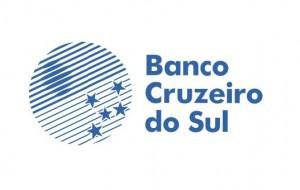 Banco Central ordena intervenção no banco Cruzeiro do Sul