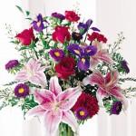459233 Fotos de buquês de flores 01 150x150 Fotos de buquês de flores
