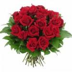 459233 Fotos de buquês de flores 02 150x150 Fotos de buquês de flores