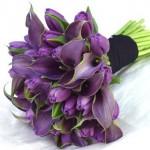 459233 Fotos de buquês de flores 17 150x150 Fotos de buquês de flores