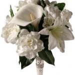 459233 Fotos de buquês de flores 21 150x150 Fotos de buquês de flores