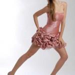 459402 Vestidos para festa de 15 anos 20 150x150 Vestidos para festa de 15 anos: fotos