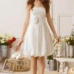 459820 Vestidos de noiva para casamento civil 07 150x150 Vestidos de noiva para casamento civil: fotos