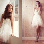 459820 Vestidos de noiva para casamento civil 12 150x150 Vestidos de noiva para casamento civil: fotos