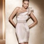 459820 Vestidos de noiva para casamento civil 17 150x150 Vestidos de noiva para casamento civil: fotos