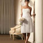 459820 Vestidos de noiva para casamento civil 20 150x150 Vestidos de noiva para casamento civil: fotos