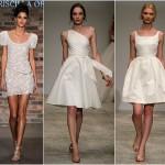 459820 Vestidos de noiva para casamento civil 23 150x150 Vestidos de noiva para casamento civil: fotos