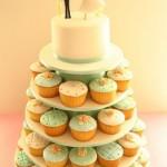459839 Torre de cupcakes para casamento fotos dicas 3 150x150 Torre de cupcakes para casamento: fotos, dicas