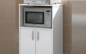 Armário de cozinha Ricardo Eletro – ofertas, promoções