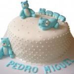 460590 Fotos de bolos infantis decorados 05 150x150 Fotos de bolos infantis decorados