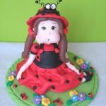 460590 Fotos de bolos infantis decorados 09 150x150 Fotos de bolos infantis decorados