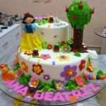 460590 Fotos de bolos infantis decorados 11 150x150 Fotos de bolos infantis decorados