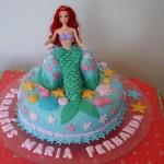 460590 Fotos de bolos infantis decorados 16 150x150 Fotos de bolos infantis decorados