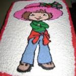 460590 Fotos de bolos infantis decorados 17 150x150 Fotos de bolos infantis decorados
