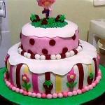460590 Fotos de bolos infantis decorados 23 150x150 Fotos de bolos infantis decorados