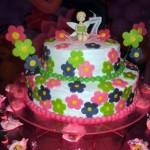 460590 Fotos de bolos infantis decorados 24 150x150 Fotos de bolos infantis decorados
